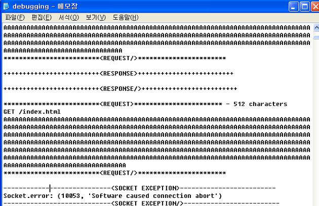 Драйверы Для Мыши Acme Ms08