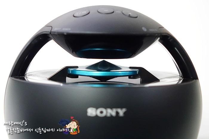 소니 블루투스 스피커 SRS-BTV25, 신혼집 인테리어,
