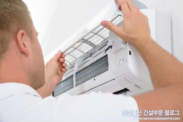 삼성물산건설부문_냉방병예방법_8