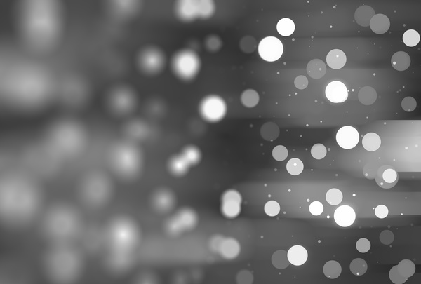 Bokeh colored background Stock Photo 01