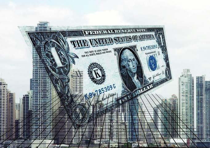 2016년 해외금융계좌 신고제도 정리