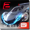 gt_racing