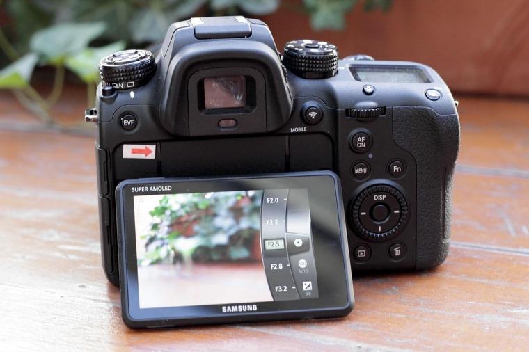 노트4 카메라, 노트4 카메라 팁, 노트4 카메라 활용, 노트4 카메라 필터, 삼성, 삼성전자, 갤럭시노트4, 노트4 기능, 노트4 촬영 팁, 스마트폰 카메라 앱, 스마트폰 카메라 필터, 스마트폰 카메라 촬영, 스마트폰 카메라, 노트4 사진,  노트4 카메라 모드,
