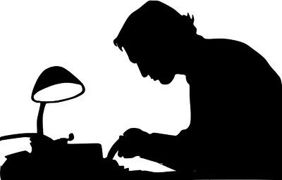 '작가 수업' - 작가의 조건은 무엇인가
