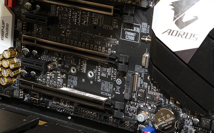플렉스터 ,S2G, M.2 2280, 512GB, 벤치마크,PLEXTOR,IT,IT 제품리뷰,PLEXTOR의 S시리즈 제품을 소개 합니다. 그중에서 M.2 제품 인데요. 플렉스터 S2G M.2 2280 512GB 벤치마크를 통해서 이 제품이 어느정도 성능을 가지고 있고 안정성이 괜찮은지 살펴봅니다. SSD는 직접 사용해보는게 필요합니다. 플렉스터 S2G M.2 2280 512GB 벤치마크를 해보니 꽤 높은 온도에서도 생각보다 안정적으로 동작을 하네요.