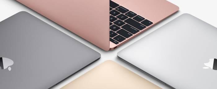 애플 새 맥북(MacBook) 사야할까? 말아야할까?