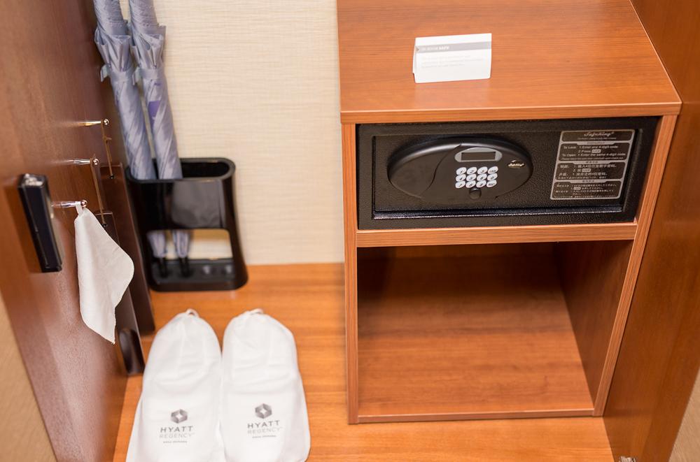 재테크맨 투자클럽  오키나와 호텔 하얏트 리젠시 나하 ...
