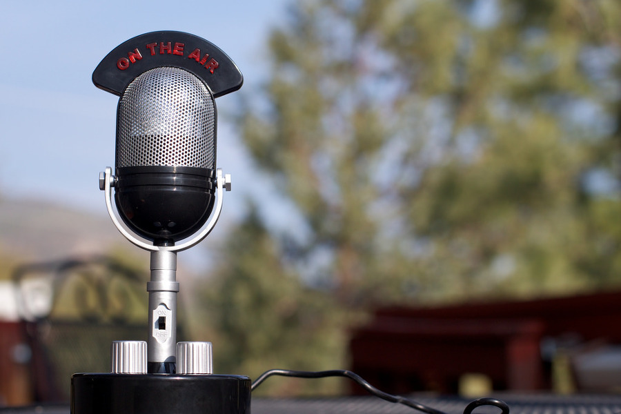 캐나다 라디오 무료 앱으로 듣기 278E8E335976639308A9CE