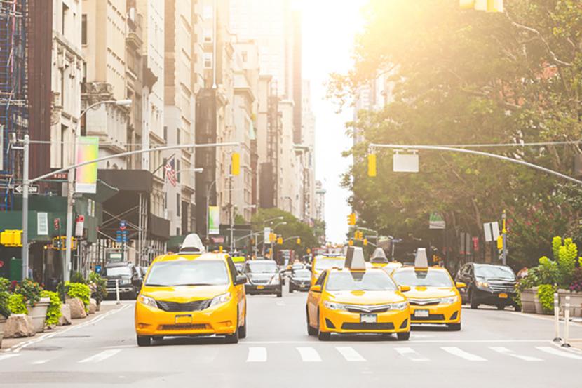 노랑 택시 스톡사진 이미지 jpg 모음