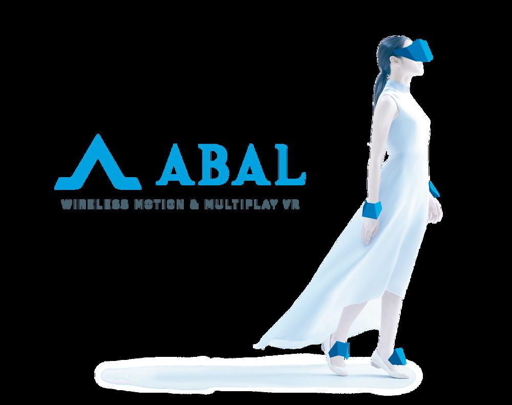[BP/VR] 움직이는 가상현실(VR)로 만나는 6500년 전 공룡들 - ABAL : DINOSAUR
