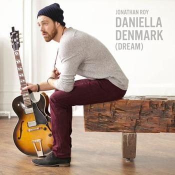 Jonathan Roy [2017, Daniella Denmark (Dream)].