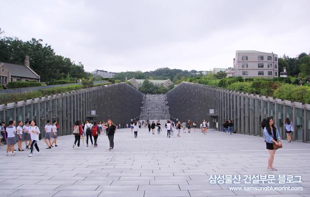 삼성물산 건설부문_서울 국제건축영화제_03