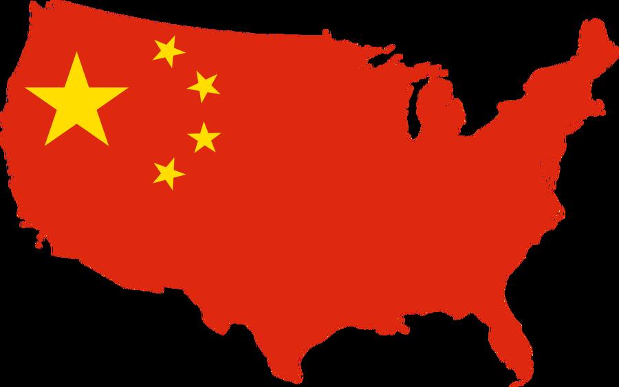 [2018년] 중국 경제 소식들 - 신생기업 자금조달 사상 최대, 위안화 약세·자본유출, 미국 달러화 강세·금융규제가 중국에 큰 위협요소