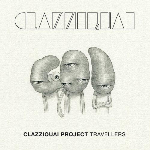 CLAZZIQUAI – I Wonder Lyrics [English, Romanization]