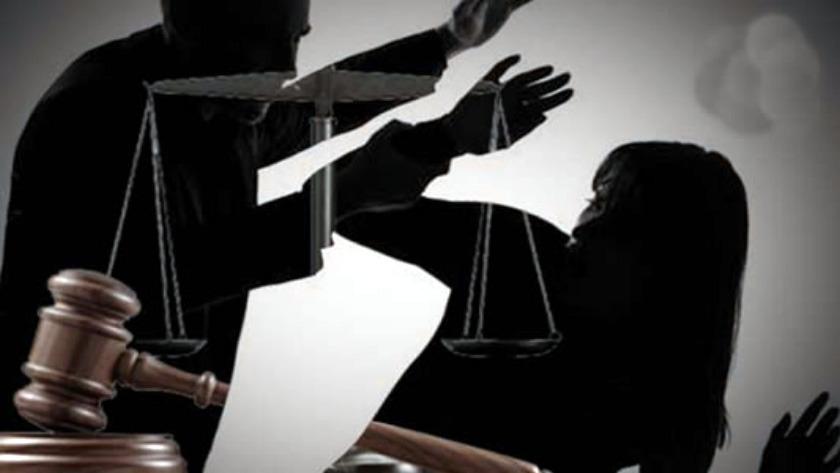 친딸 상습 성폭행하고 성매매까지 시킨 '막장 아버지' 구속