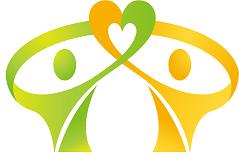 함께하는이웃_logo