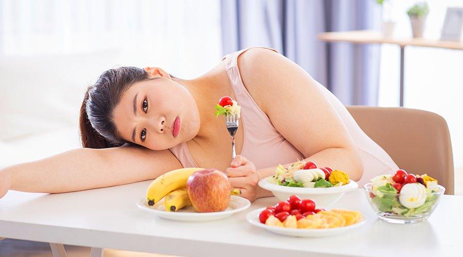 직장인 다이어트 식단