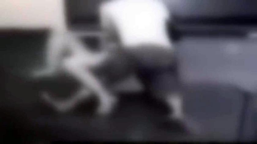 만취 20대 여성 택시 태워 모텔서 성폭행…60대 징역 3년