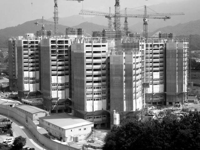 [건설워커]건설업계, 고용한파 속 채용…현대·롯데·금호 등 우수인재 뽑는다
