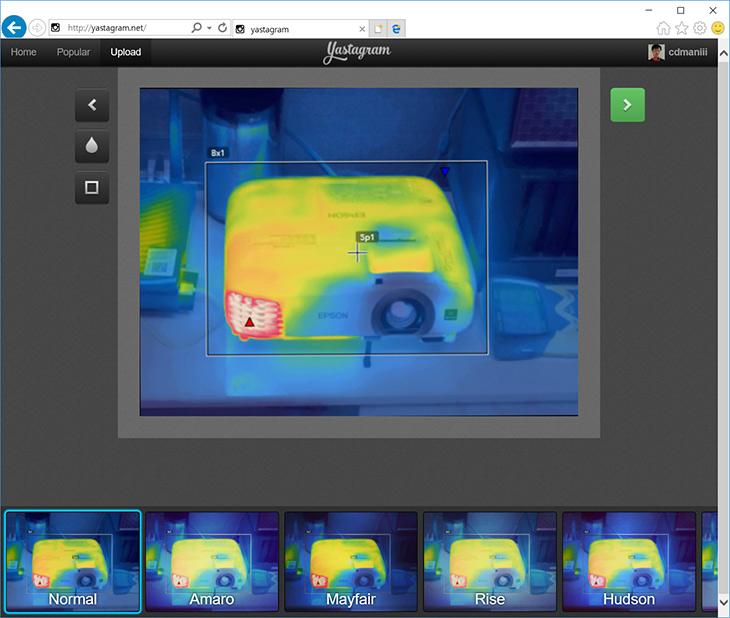 인스타그램 PC버전, 사진 올리기, 쉬운 방법, 필터, 태그,IT,IT 인터넷,컴퓨터에서 갑자기 올려야할 때 유용 합니다. 인스타그램 PC버전 사진 올리기 쉬운 방법을 소개 합니다. 필터 태그까지 가능해서 컴퓨터에 있는 사진을 올릴 때 무척 유용 합니다. 인스타그램 PC버전은 별도로 프로그램을 설치할 필요는 없습니다. yastagram 이라는 사이트를 이용하는 방법인데요. 별도로 회원가입을 하지 않아도 되며 이미 사용하고 있던 instagram 계정으로 로그인 해서 쓰면 됩니다. 스마트폰으로 하지 않아도 되니 급할때 쓰면 편한 방법이네요.
