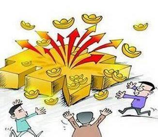 펀드 투자 수익률