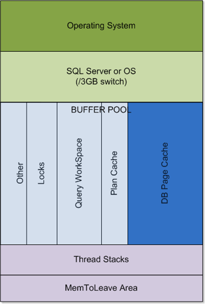 how to find windows server bit